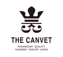 THE CANVET