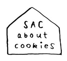 SAC about cookies