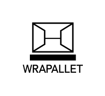 WRAPALLET