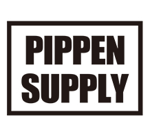 PIPPEN SUPPLY