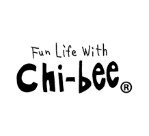chi-bee